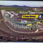 F1 2015 filtrado 2
