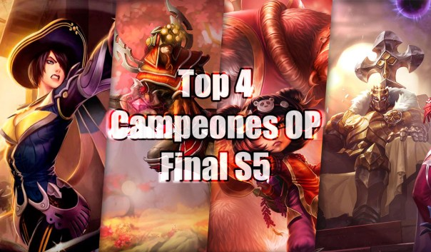 top4-opchamps-lol
