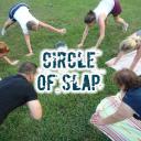 Circle of Slap