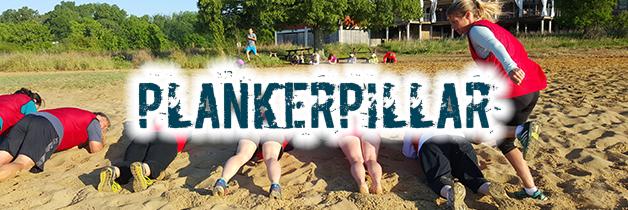 Plankerpillar