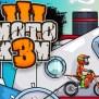Moto X3m 3 Online Game Gameflare