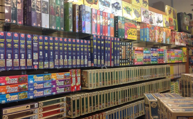 Family Adult Games Games Galore The Billiard Store