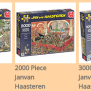 Jigsaw Puzzles Games Galore The Billiard Store