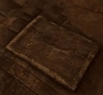 Uncharted 3 All Puzzle Solutions
