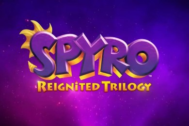 Spyro Reignited Trilogy Subtitles