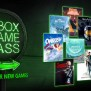 New Games Coming To Xbox Game Pass In September Quantum
