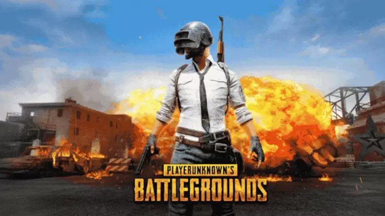 PUBG Has Banned 13 Million Accounts in 69 Weeks - Claims a Reddit