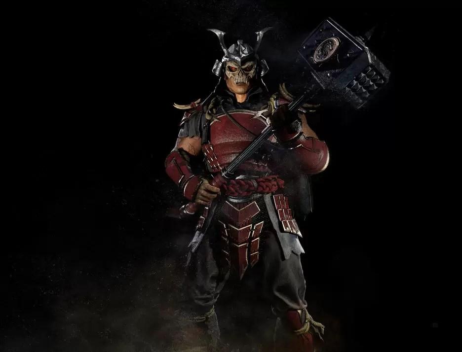 Mortal Kombat Games - Giant Bomb