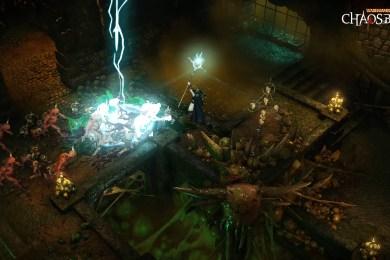 Warhammer: Chaosbane Beginners Guide