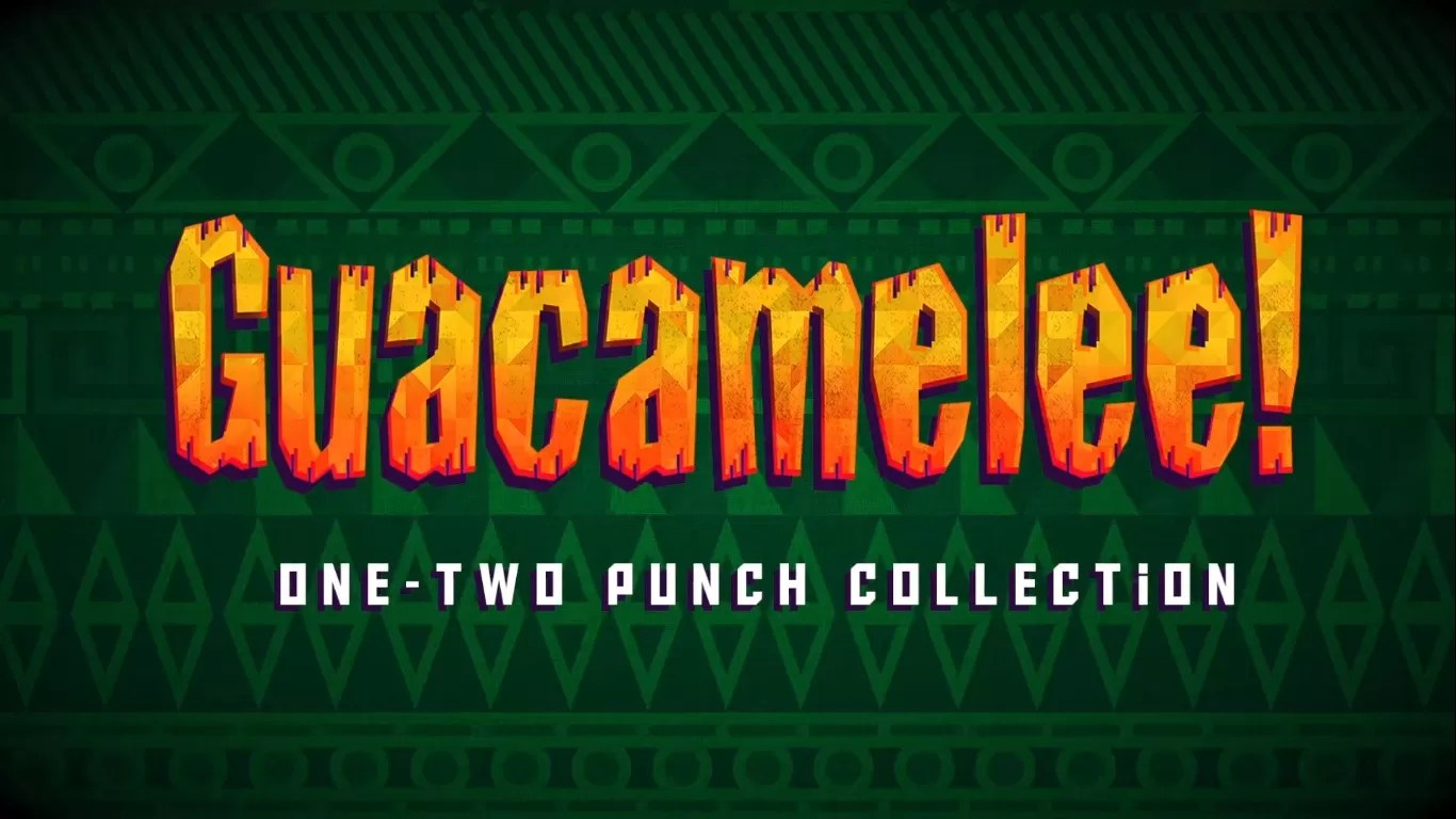 https://i0.wp.com/www.gameshedge.com/wp-content/uploads/2019/02/Guacamelee-One-Two-Punch-Collection-1.jpg