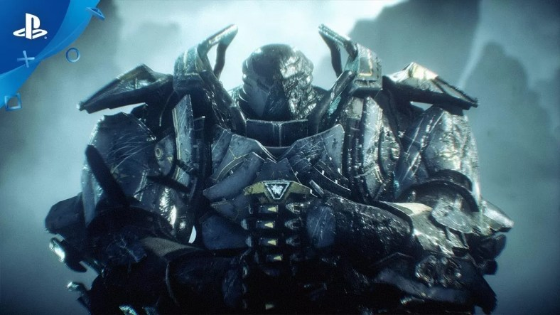 Apparently Sony is Offering Refunds for Anthem Due to Game