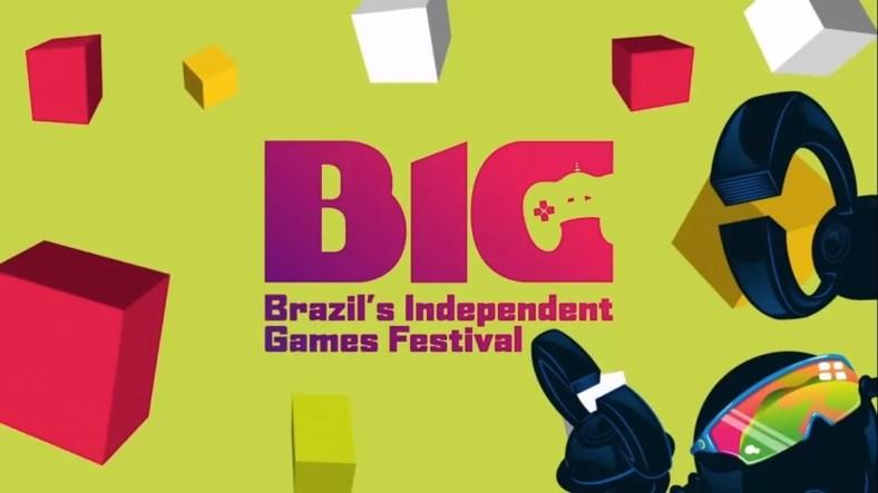 Zlapped BIG Festival 2019