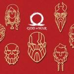 God of War Freebies