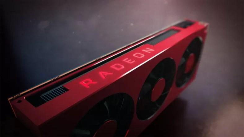 AMD Navi Price