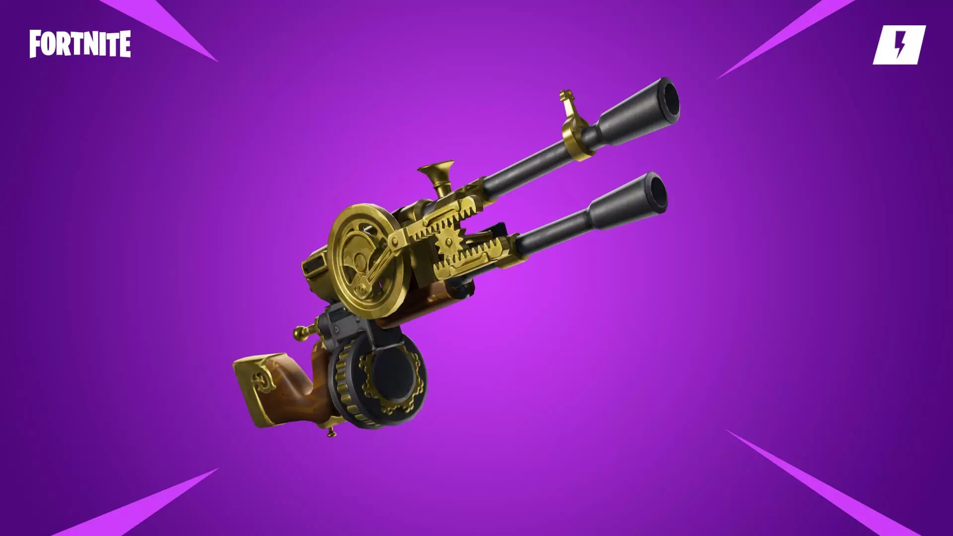 Shadow Bombs, Duet Have Arrived in Fortnite with v8 51 Update