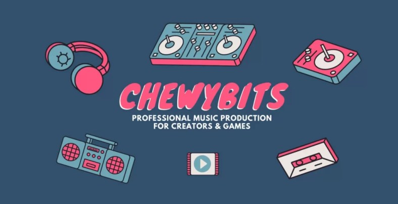How to Design Video Games Resources