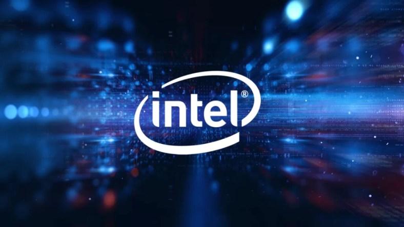 Intel CPU GPU