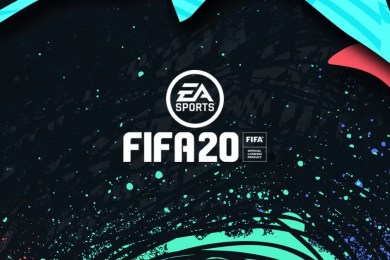 FIFA 20 dynamic difficulty adjustment