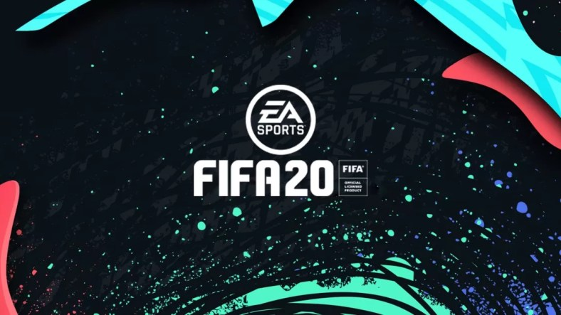 FIFA 20 dynamic difficulty adjustment