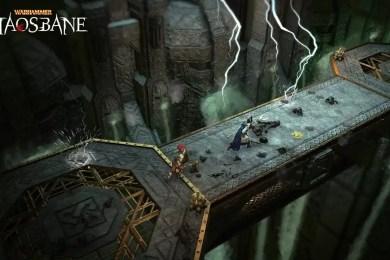 Warhammer: Chaosbane Best Tier Loot