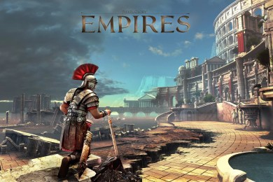 Field of Glory: Empires Regions & States Guide