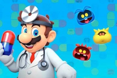 Dr. Mario World Beginner's Guide