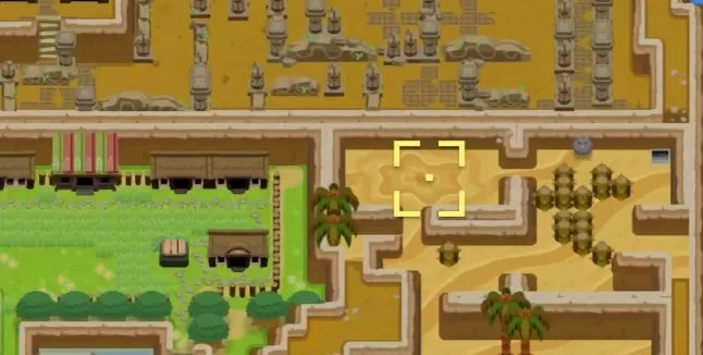 Zelda Link S Awakening Heart Piece Locations Guide