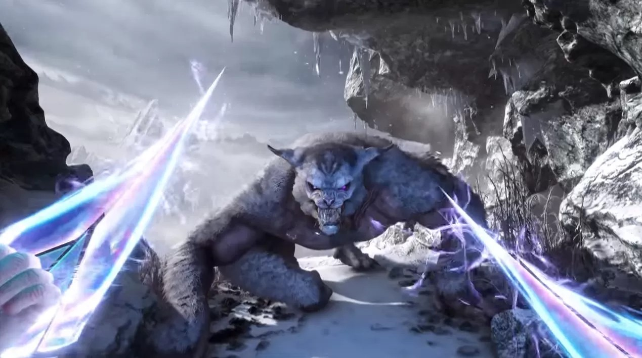Ark Genesis Resources Locations Guide Where To Find All Resources The island the center scorched earth ragnarok. ark genesis resources locations guide