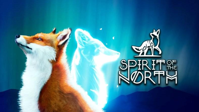 Ulasan: Semangat Utara