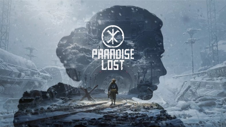 Ulasan: Paradise Lost
