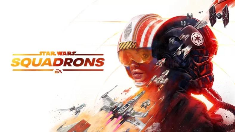 Star Wars Squadrons 4.0.2 Memperbarui