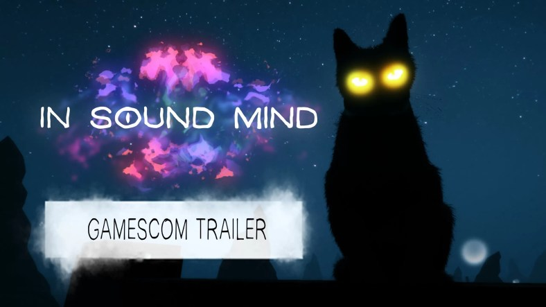 Dalam Sound Mind