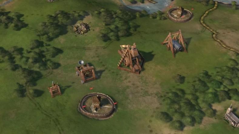 Panduan Skema dan Hooks Crusader Kings 3
