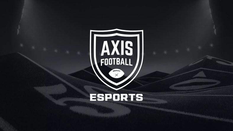 ESports Anzu Axis Games