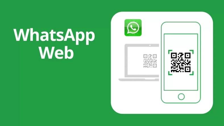 Panggilan Web WhatsApp