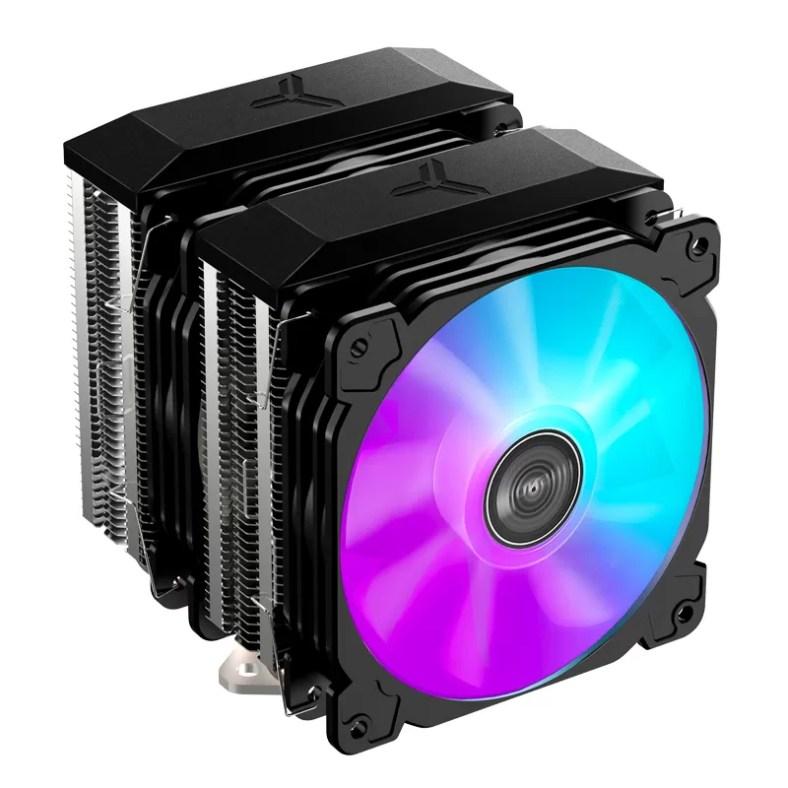 Jonsbo CR-2100 Cooler