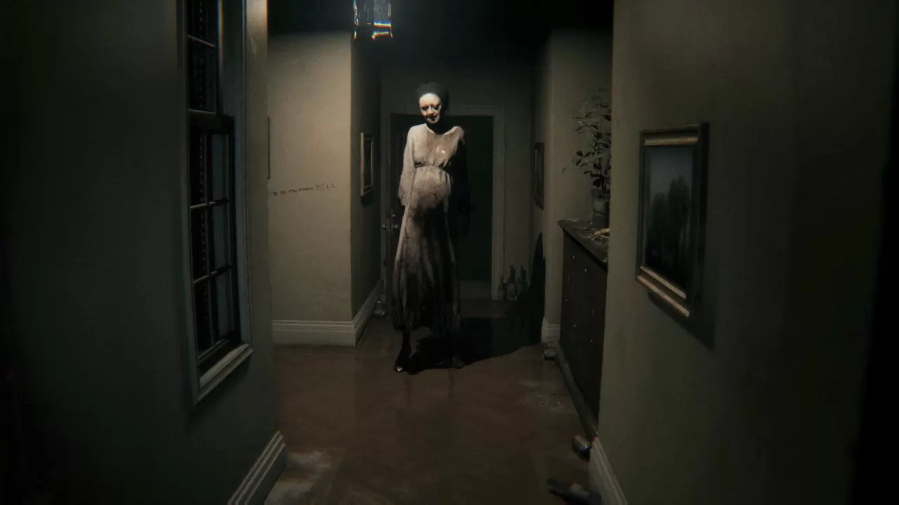 We all remember the amazing Silent Hills demo which was released on the PS Store for PS4 as P.T. which was later pulled from the store after the game