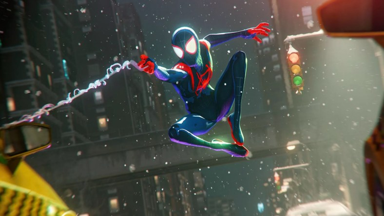 Spider-Man: Miles Morales Suits Guide