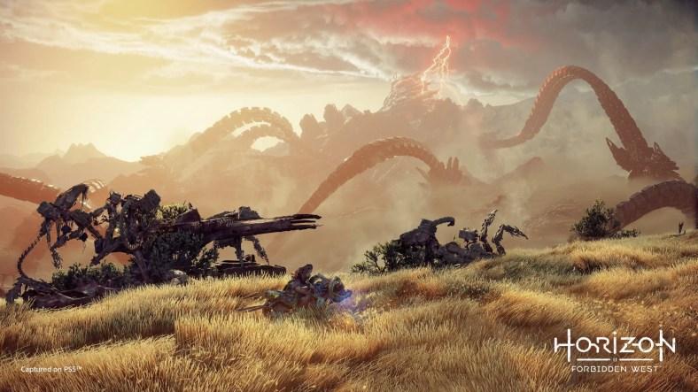 10 Game Teratas PlayStation 5