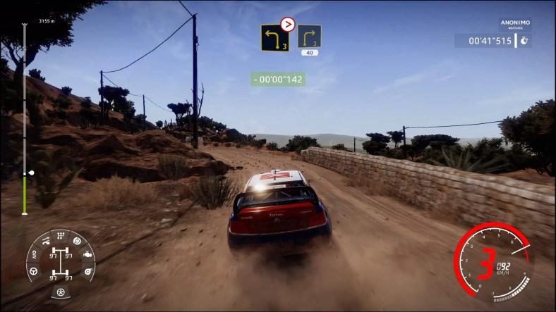 Tinjau WRC 9 Next-Gen
