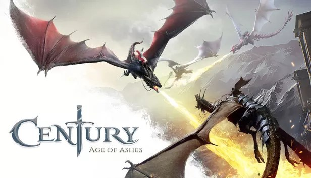 Century: Age of Ashes Combat Guide