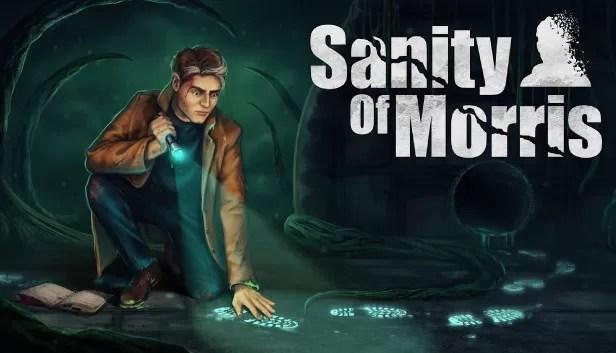 Tinjau Sanity of Morris