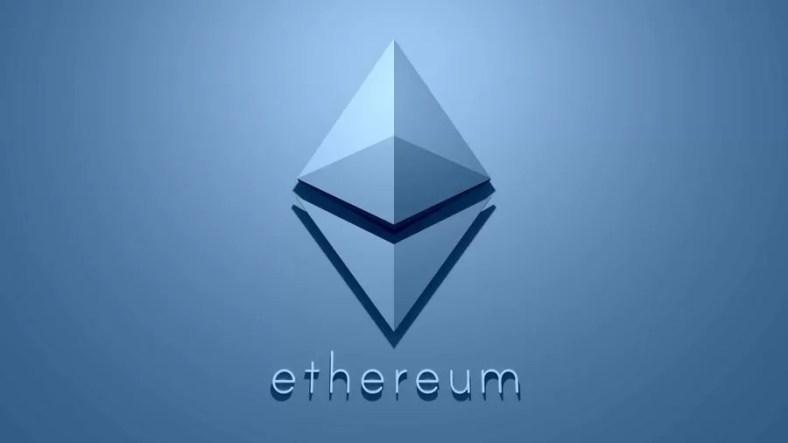 Penambangan GPU Ethereum