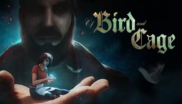 Ulasan: Burung dan Kandang