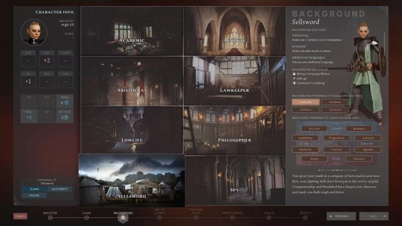 Review: Solasta: Mahkota Magister