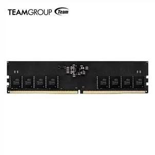 TeamGroup XTREEM ARGB DDR4 8