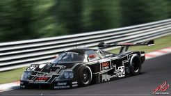 AssettoCorsa_Partnership_002