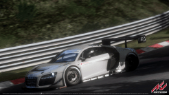 AssettoCorsa_Partnership_010