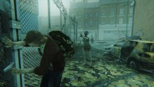 zombips4screenshot1