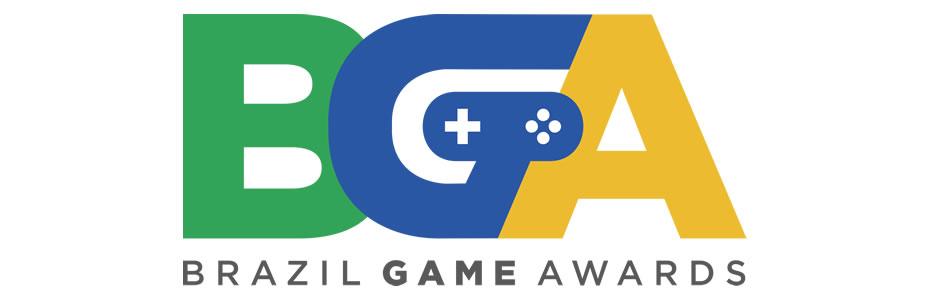 Conheça os Indicados Para o Brazil Game Awards 2020